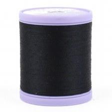 Coats & Clark - Dual Duty XP Fine Thread - Black