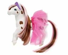 Breyer Bathtime Unicorn- Blossom the Ballerina
