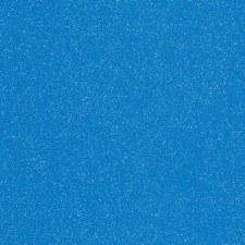 Doodlebug 12x12 Sugar Coated Cardstock- Blue Jean