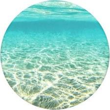 Popsockets- Blue Lagoon