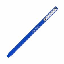 Le Pen - Blue