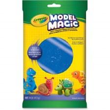 Model Magic- Blue