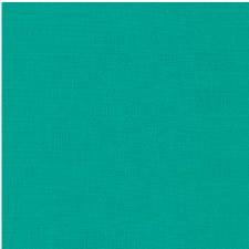 "Kona Cotton 44"" Fabric- Greens- Bluegrass"