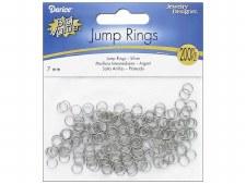 Jump Rings - 7mm