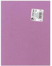 "Rainbow Classic Felt, 9""x12""- Bright Lilac"
