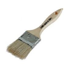 """Bristle Brush- 2"""""""