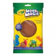 Model Magic- Brown