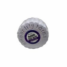 Bubble Bath Bomb, 5.3oz- Lavender Lullaby