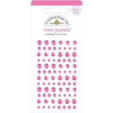 Mini Jewels- Bubblegum