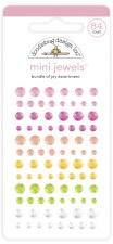 Bundle of Joy - Mini Jewels