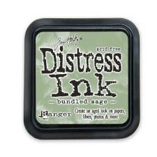 Tim Holtz Distress Ink- Bundled Sage Ink Pad