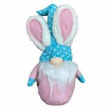 """Bunny Gnome, 13"""""""