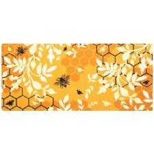 Sassafrass Switch Mat Insert- Busy Bees