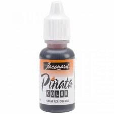 Pinata Colors Alcohol Ink, .5oz- Calabaza Orange