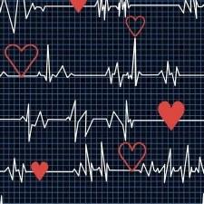 Calling All Nurses - Heart Beat