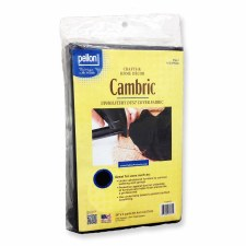 Cambric Fabric for Upholstery