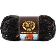Hometown USA Yarn- Cambridge Tweed
