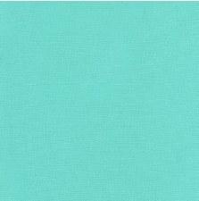 "Kona Cotton 44"" Fabric- Greens- Candy Green"