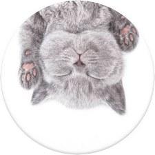 Popsockets- Cat Nap