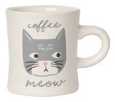 Mug- Cats Meow