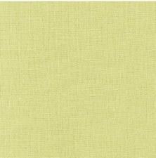 "Kona Cotton 44"" Fabric- Greens- Celery"