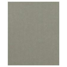 8.5x11 Grey Cardstock- Charcoal