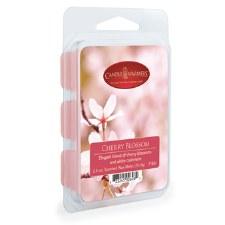 Wax Melt, 2.5oz- Cherry Blossom