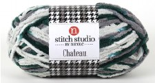 Chateau Yarn- Chestnut