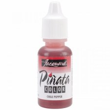 Pinata Colors Alcohol Ink, .5oz- Chili Pepper