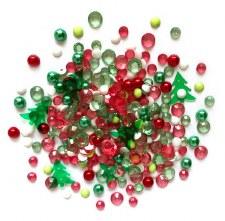 Sparkletz- Christmas Carnival