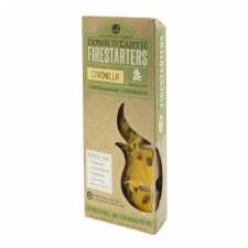 Firestarter- Citronella