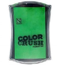 Color Crush Pigment Ink Pad-