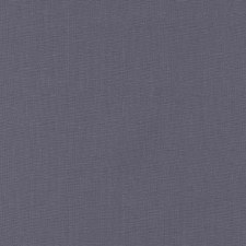 "Kona Cotton 108"" Fabric- Coal"