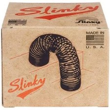 Collector's Edition: Slinky