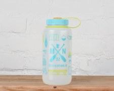 Como Nalgene Water Bottle