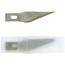We R Memory Keepers- Craft Knife Replacement Blade