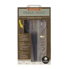 Creative Versa-Tool Wood Burning Kit