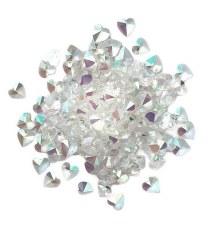 Sparkletz- Crystal Hearts