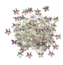 Sparkletz- Crystal Stars
