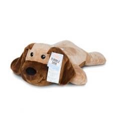 Melissa & Doug Plush- Cuddle Dog