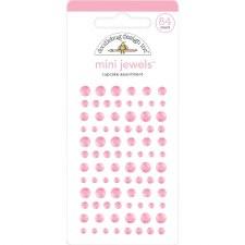 Mini Jewels- Cupcake