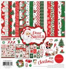 Dear Santa Collection Kit
