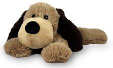 Warmies Cozy Plush: Dog