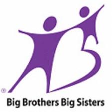 DONATION - BIG BRO BIG SIS