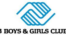 DONATION - BOYS & GIRLS CLUB