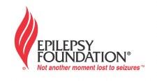 DONATION - EPILEPSY FOUNDATION