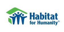 DONATION - HABITAT FOR HUMANIT