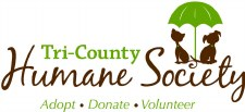 DONATION - HUMANE SOCIETY