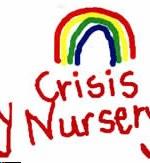 DONATION - LSS CRISIS NURSERY