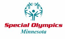 DONATION - SPECIAL OLYMPICS